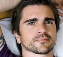 Juanes – Y No Regresas