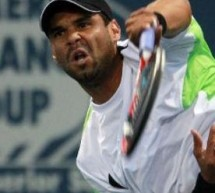 Alejandro Falla – Tenista Caleño al Gran Slam