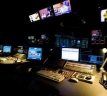 El Tercer Canal de TV Colombiano