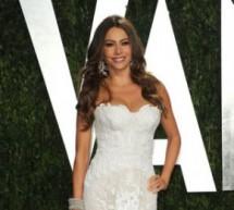 Sofia Vergara – Noche de los Oscar