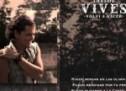 Carlos Vives – Volvi a Nacer