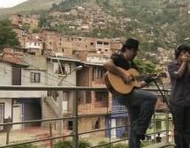 La Tierra del Olvido – Colombia Canta