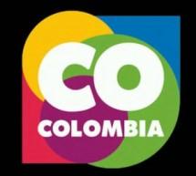 La respuesta es Colombia