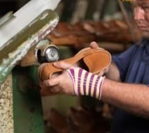 Mision Colombiana de Exportadores de Bucaramanga