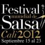 FESTIVAL MUNDIAL DE LA SALSA