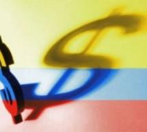Inmigrantes colombianos los menos pobres en Estados Unidos