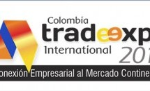 Colombia Trade Expo 2017